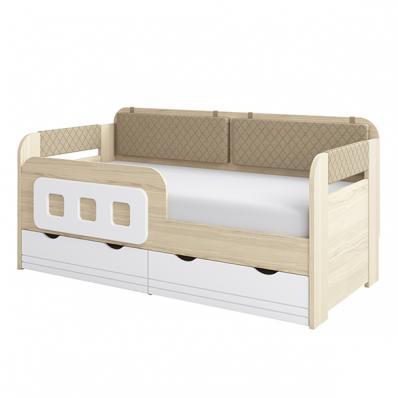 Кровать-тахта Стиль 800.4