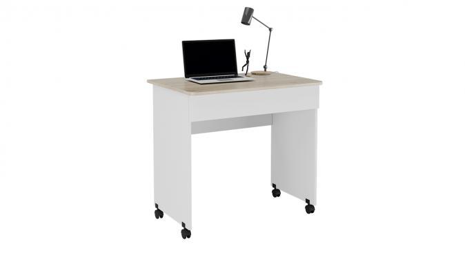 Стол компьютерный «Diamond» тип 2