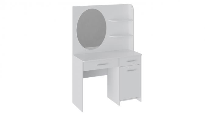 Стол туалетный Эвита