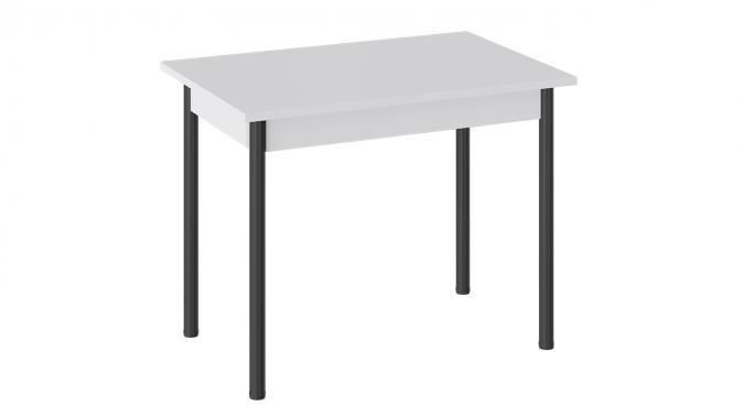 Стол Родос тип 1 с опорой d40