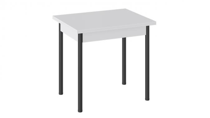 Стол «Родос» Тип 2 с опорой d40