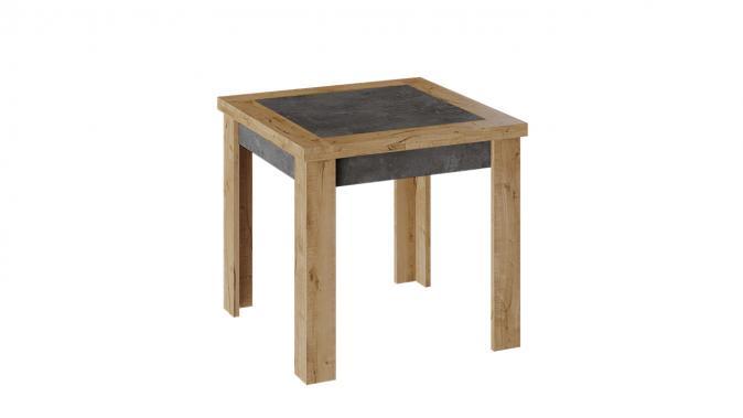 Стол раздвижной Хьюстон тип 3
