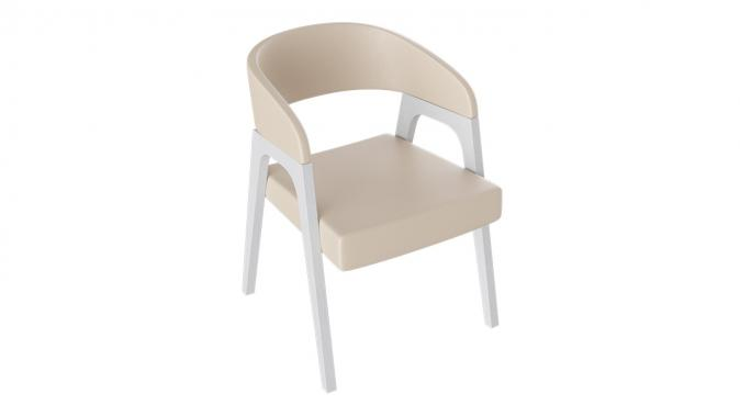 Кресло Техас 1