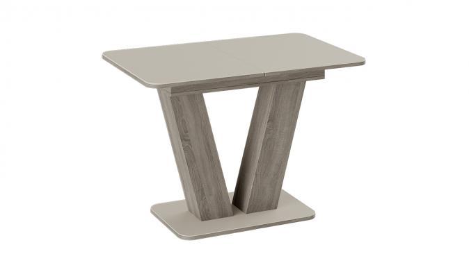 Стол раздвижной Чинзано тип 1