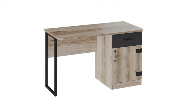 Стол письменный с ящиком «Окланд»