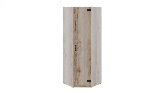Шкаф угловой «Окланд»