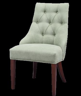 Кресло «Версаль 17-1»