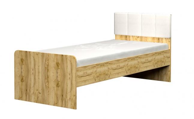 Кровать 0,85 Лего