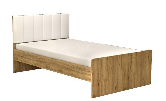 Кровать 1,4 Лего