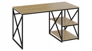 Стол письменный Лофт тип 1