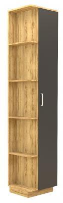 Шкаф-колонна (универсальная) Лего