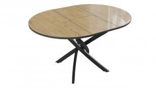 Стол обеденный Diamond Тип 3
