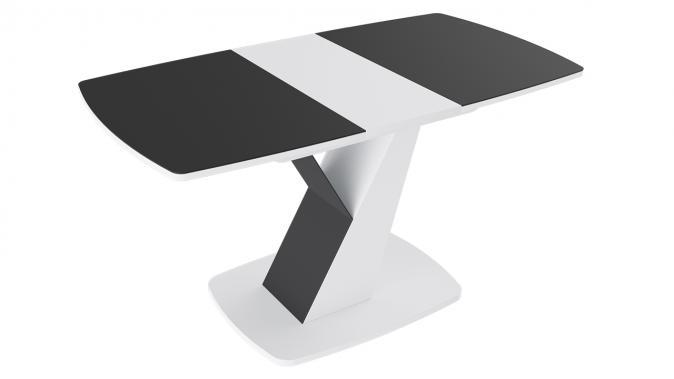 Стол обеденный Гарда Тип 1