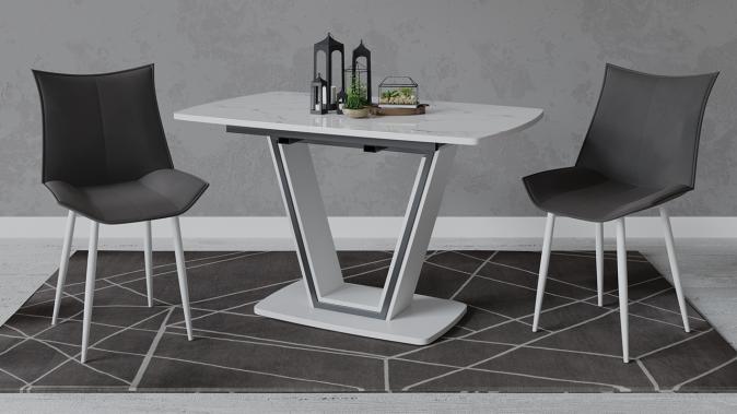 Стол обеденный Дели Тип 1
