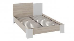 Кровать 1400 Валери