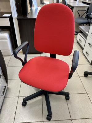 Кресло Престиж Самба В-7