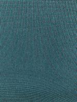 Кресло Престиж Самба В-21 (черно-зеленая)